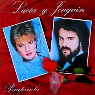 Lucía Y Joaquín