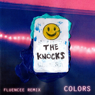 Colors (Fluencee Remix)