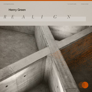 Realign (Max Cooper Remix)