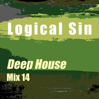 Deep House MIX Vol.14