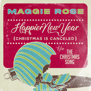 Happier New Year / The Christmas Song