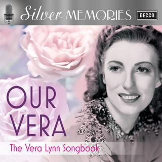 Silver Memories:Our Vera