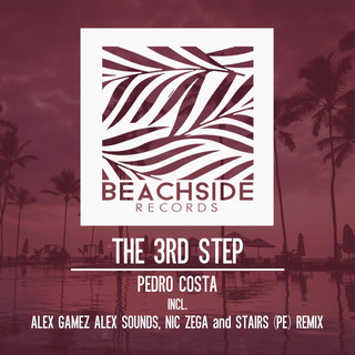The 3rd Step EP