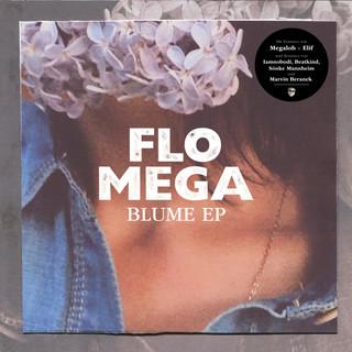 Blume EP