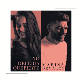 No Debería Quererte (Feat. Demarco Flamenco)