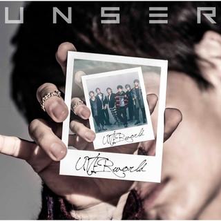 UNSER (アンサー)