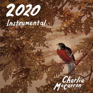 2020 (Instrumental)