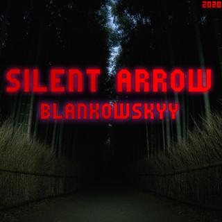Silent Arrow