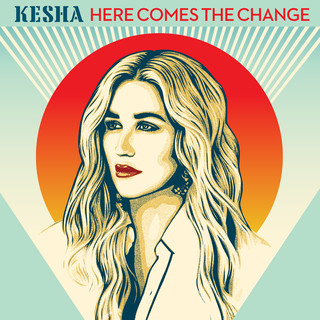Here Comes The Change (From The Motion Picture \'On The Basis Of Sex\')