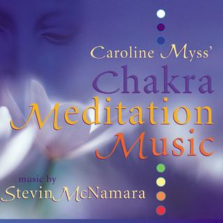 Caroline Myss\' Chakra Meditation Music