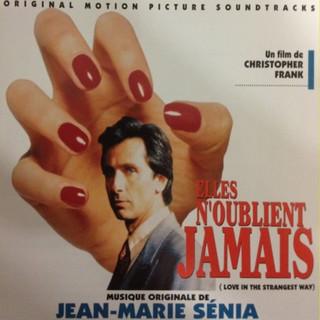 Elles N'oublient Jamais - L'honneur De La Tribu (Original Motion Picture Soundtrack)
