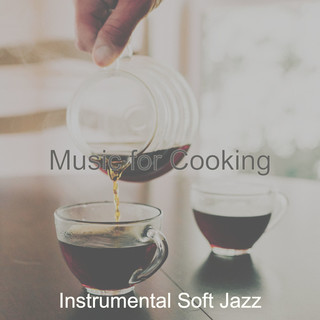 Music For Cooking