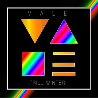 Trill Winter