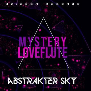 Mystery Love Flute