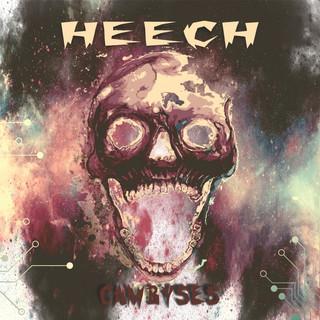 HEECH