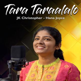 TARA TARAALALO (Feat. Hana Joyce)