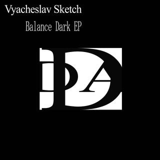 Balance Dark EP