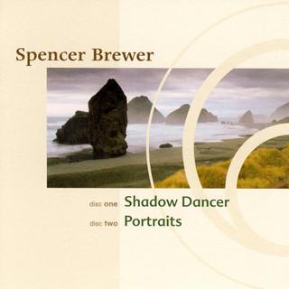 Shadow Dancer / Portraits