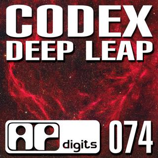 Deep Leap
