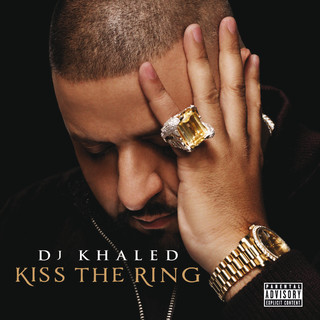 Kiss The Ring (Explicit Version)