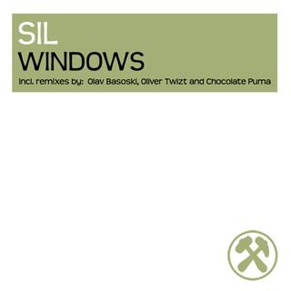 Windows / Dirty Windows