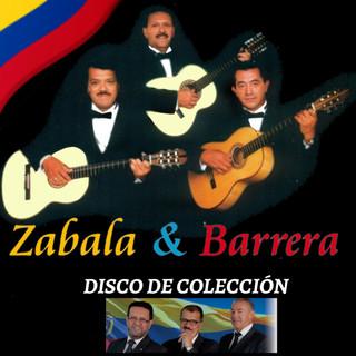 Disco De Colección