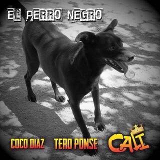 El Perro Negro