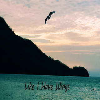 Like I Have Wings (Feat. Naliisa)