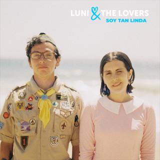 Soy Tan Linda