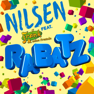 Rabatz (2020)