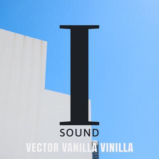 Vanilla Vinilla