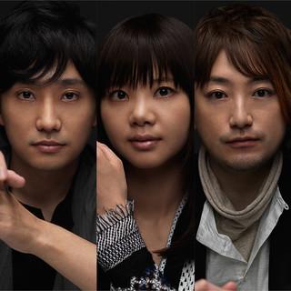 Love To Peace / Mudai - Tookue -
