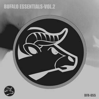 Bufalo Essentials 2