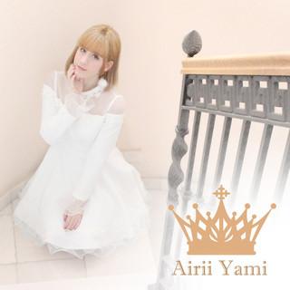 Anisong Princess #8
