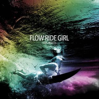 Flow Ride Girl