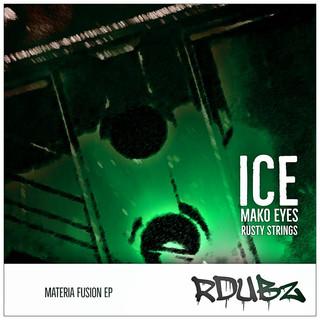 Materia Fusion EP
