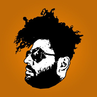 Afro Trap Nation Vol.2