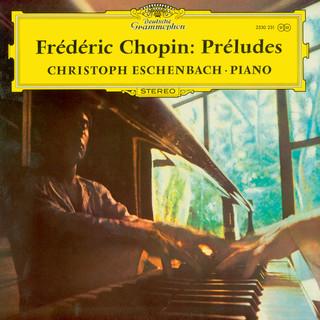 Chopin:Préludes