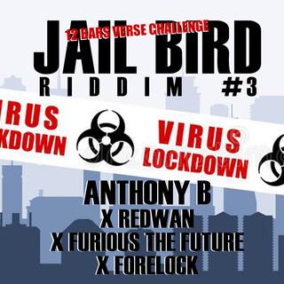 Jailbird Riddim #3