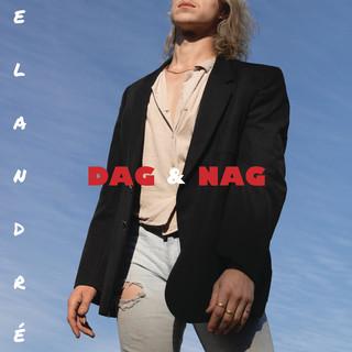 Dag & Nag