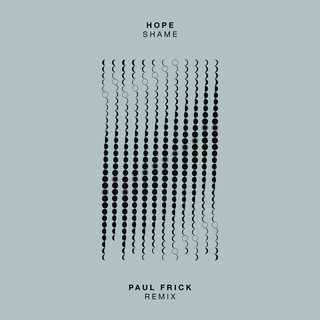 Shame (Paul Frick Remix)