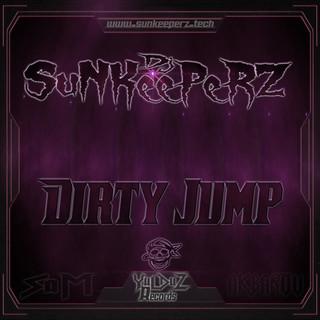 Dirty Jump