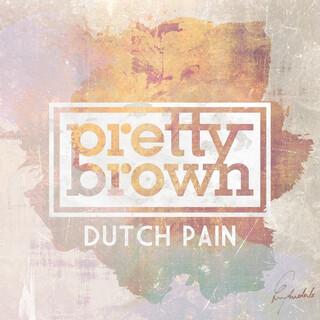 Dutch Pain