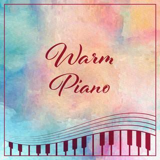 暖鋼琴 (Warm Piano)