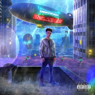 Certified Hitmaker (Deluxe)