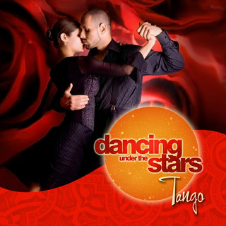 Dancing Under The Stars:Tango
