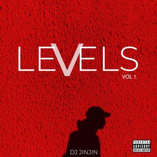 Levels Vol.1