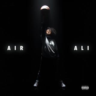 Air Ali