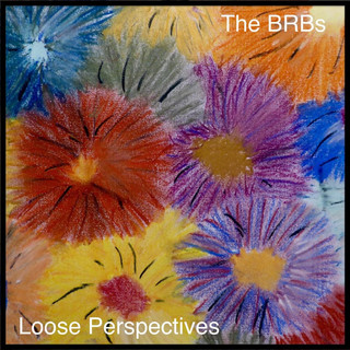 Loose Perspectives