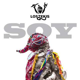 Soy (Live In Jujuy / 2018)